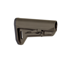 MOE SL-K Carbine Stock- Mil-Spec