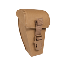 PMAG D-60 Drum Pouch by Magpul
