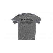Megablend Go Bang T-Shirt