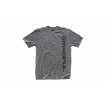 Megablend Vert Logo T-Shirt by Magpul in Ontario Ca