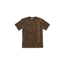 Superweight Vert Logo T-Shirt