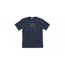 Superweight Icon T-Shirt