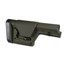 PRS GEN3 Precision-Adjustable Stock