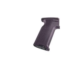 MOE-K2 AK Grip- AK47/AK74 by Magpul