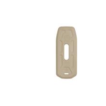 PMAG Floor Plate- LR/SR GEN M3, 5 Pack by Magpul