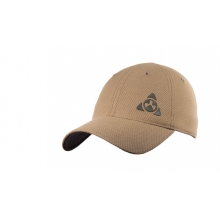 Core Cover Ballcap
