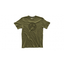 Fine Cotton Topo T-Shirt