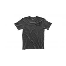 Fine Cotton Wet Logo T-Shirt by Magpul