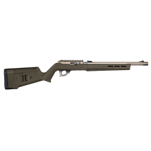 Hunter X-22 Takedown Stock- Ruger 10/22 Takedown