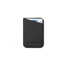 DAKA Micro Wallet by Magpul in Ontario Ca