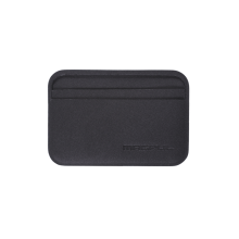 DAKA Everyday Wallet by Magpul in Ontario Ca