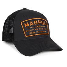 Go Bang Mid Crown Snapback by Magpul in Ontario Ca