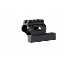 X-22 Backpacker Optics Mount by Magpul