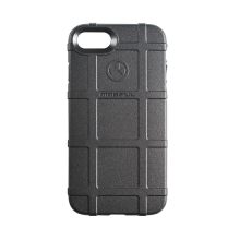 Field Case- iPhone 7/8 by Magpul