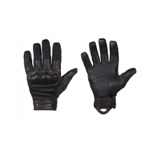 Core FR Breach Gloves by Magpul