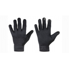 Core Technical Gloves by Magpul in Ontario Ca