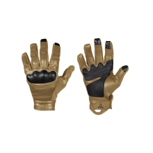 Core Breach Gloves by Magpul