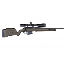 Hunter American Stock- Ruger American Short Action