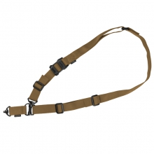 MS4 QDM Sling by Magpul in Johnstown Co