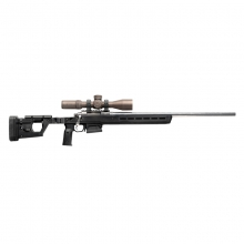 Pro 700 Chassis - Remington 700 Short Action