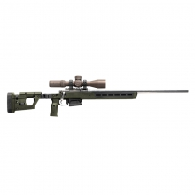 Pro 700 Chassis - Remington 700 Short Action by Magpul in Ontario Ca
