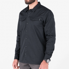Workshirt, Long Sleeve