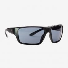 Terrain Eyewear