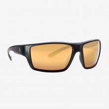 Terrain Eyewear, Polarized