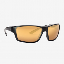Summit Eyewear, Polarized