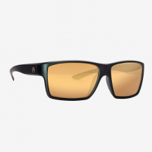 Explorer Eyewear, Polarized