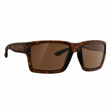 Explorer XL Polarized by Magpul