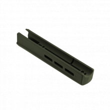 Hunter X-22 Takedown Forend by Magpul