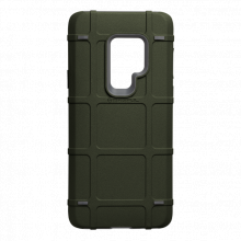 Bump Case GALAXY S9+ by Magpul