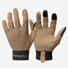Technical Glove 2.0