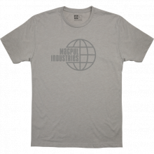 War Department CVC T-Shirt by Magpul