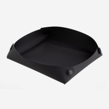 DAKA Magnetic Field Tray, Large by Magpul in Loveland CO