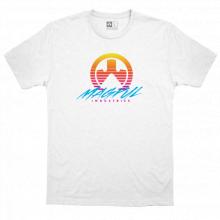 Brenten CVC T-Shirt