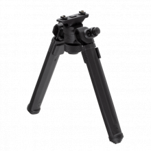 Bipod for M-LOK by Magpul