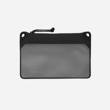 DAKA Window Pouch, Small by Magpul in Loveland CO