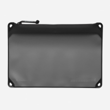 DAKA Window Pouch, Large by Magpul in Loveland CO