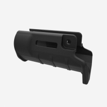 SL Hand Guard SP89/MP5K by Magpul