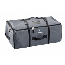 Cargo Bag EXP by Deuter