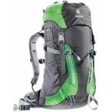 Climber by Deuter in Ann Arbor Mi