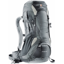 Futura 32 by Deuter in Austin Tx
