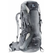 Futura 35 EL by Deuter