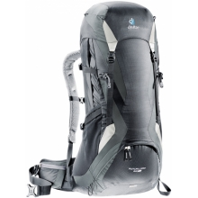 Futura Pro 44 EL by Deuter in Mobile Al