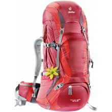 Womens Futura Vario 45+10 SL by Deuter in San Diego Ca