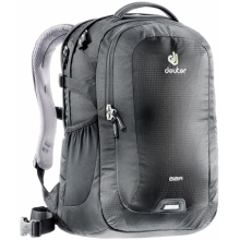 Giga by Deuter