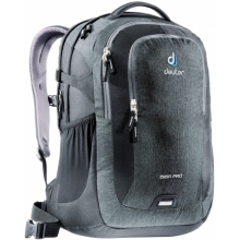Giga Pro by Deuter in Asheville Nc