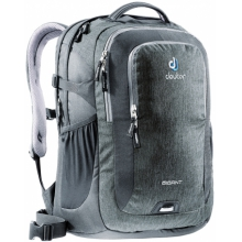 Gigant by Deuter in Ann Arbor Mi